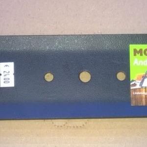 MTD 742-0473